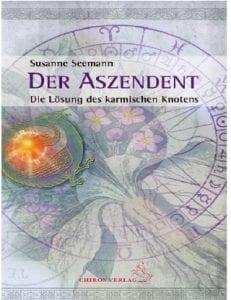 Heilpraxis Susanne Seemann  München Siderische Astrologie
