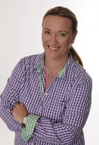Heilpraxis Susanne Seemann München