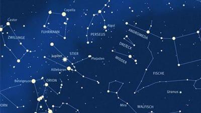 Siderischer Mondkalender 2019 - Siderisches Jahrbuch - der Echte Mondkalender