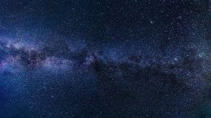 Siderisches Jahreshoroskop 2019 - siderische Jahresprognose - Fixstern Astrologie München Solln