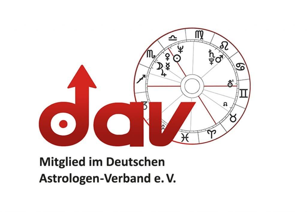 Siderische Astrologie - Siderische Tierkreiszeichen - Astrologie mit siderischem Tierkreis München