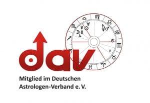 Siderische Tierkreiszeichen - Astrologie mit siderischem Tierkreis München