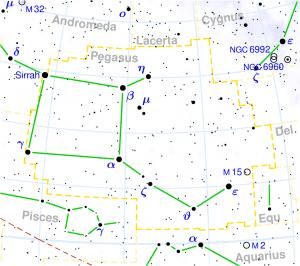 Neumond Konstellation 2019 siderische Astrologie - siderischer Mondkalender - siderische Astrologie Beratung München