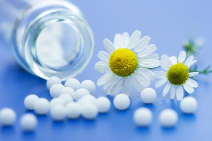 Homöopathische Kinderpraxis in Pullach - Termine auch 18.00 Uhr möglich - ☎ +49 89 523 529 65 ► Homöopathie für Kinder und Säuglinge - Jetzt Anrufen..