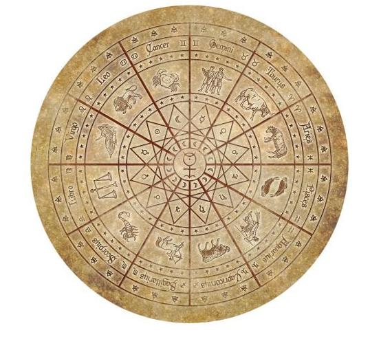 Heilpraxis Seemann - Heilpraktikerin und Astrologin in Pullach 1