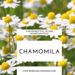 Homöopathie für Kinder und Säuglinge - Homöopathische Kinderpraxis in Pullach