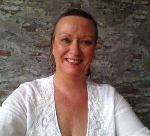 Siderische Astrologie Ausbildung - Siderische Astrologie online Unterricht