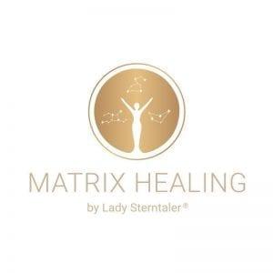 Matrix Healing Ausbildung