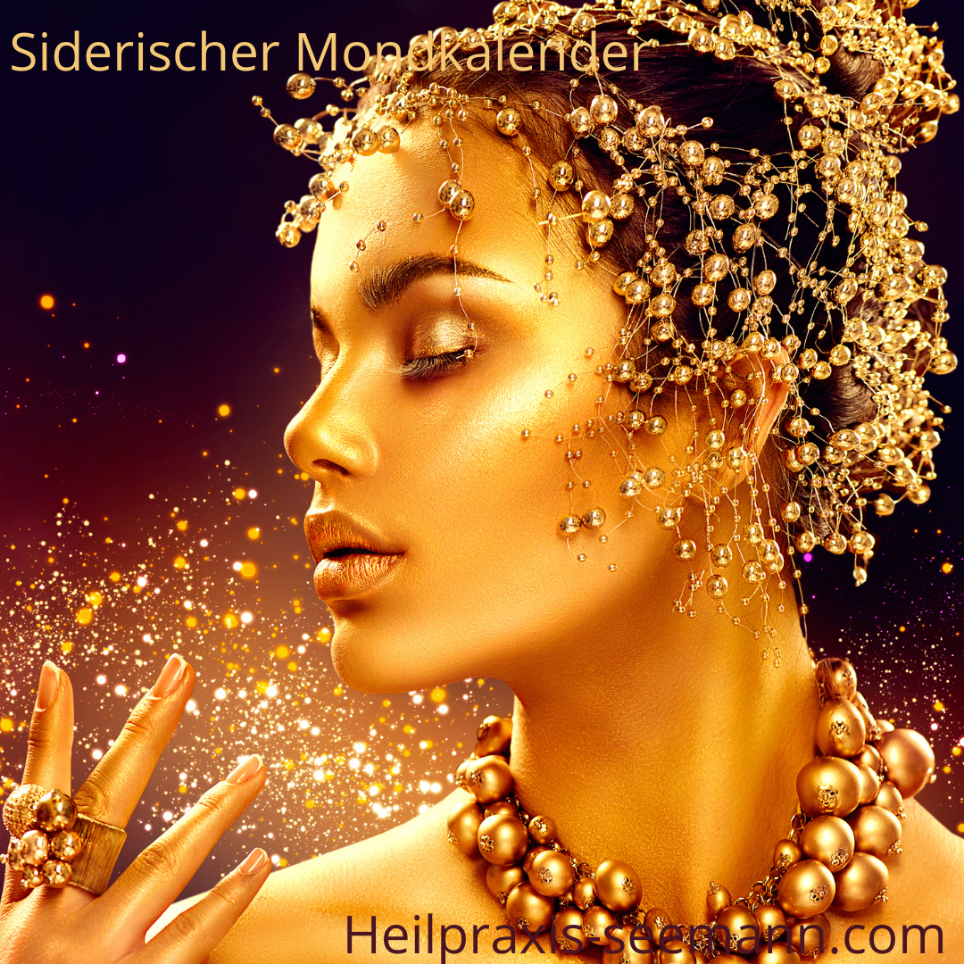 siderischer _ Vedischer Mondkalender (3)