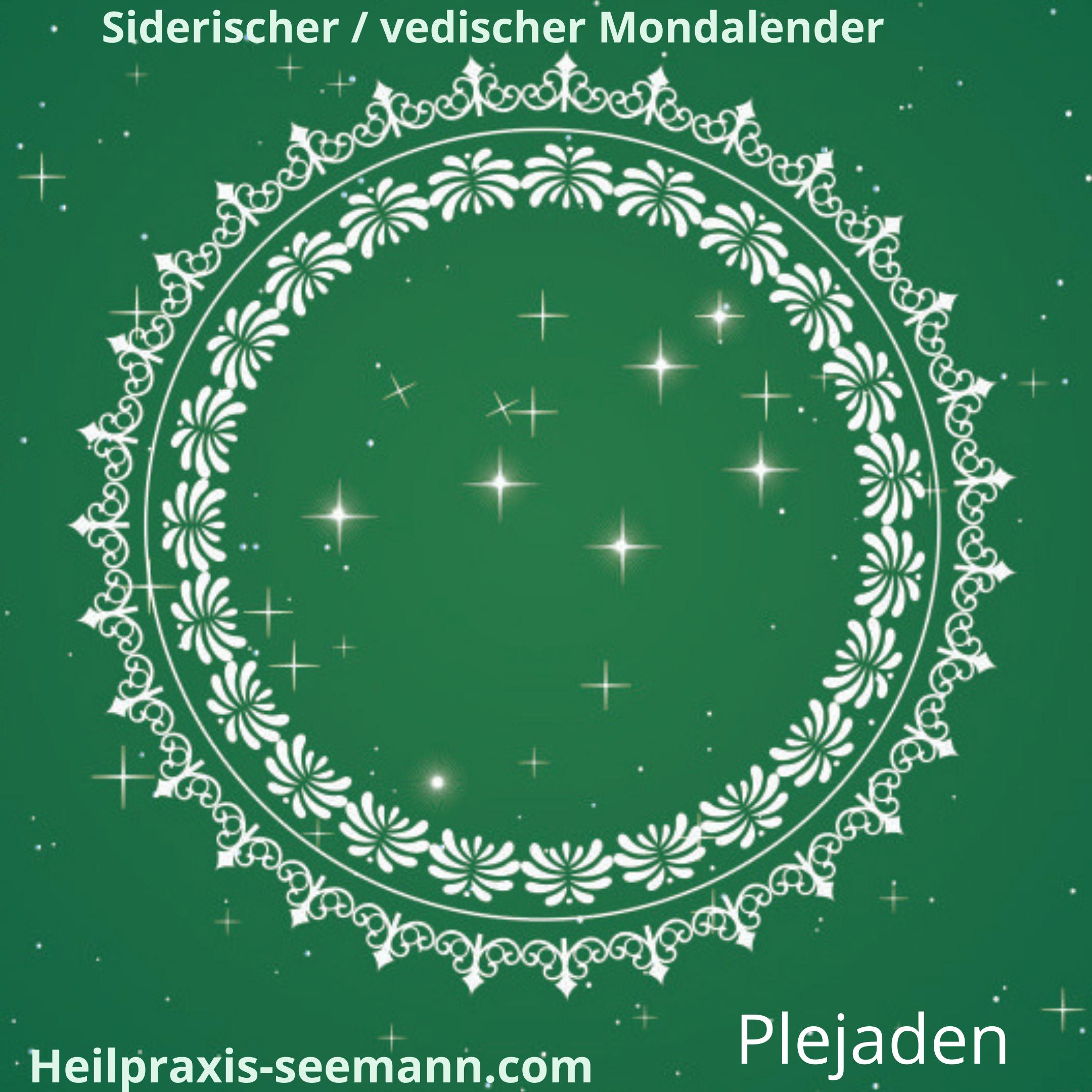 siderischer _ vedischer Mondkalender Widder (2)