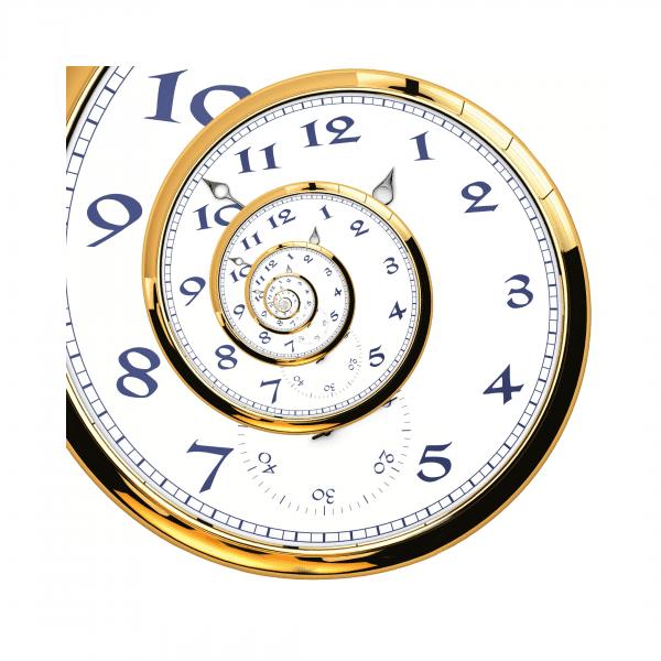 Healing session Siderische Astrologie (1)