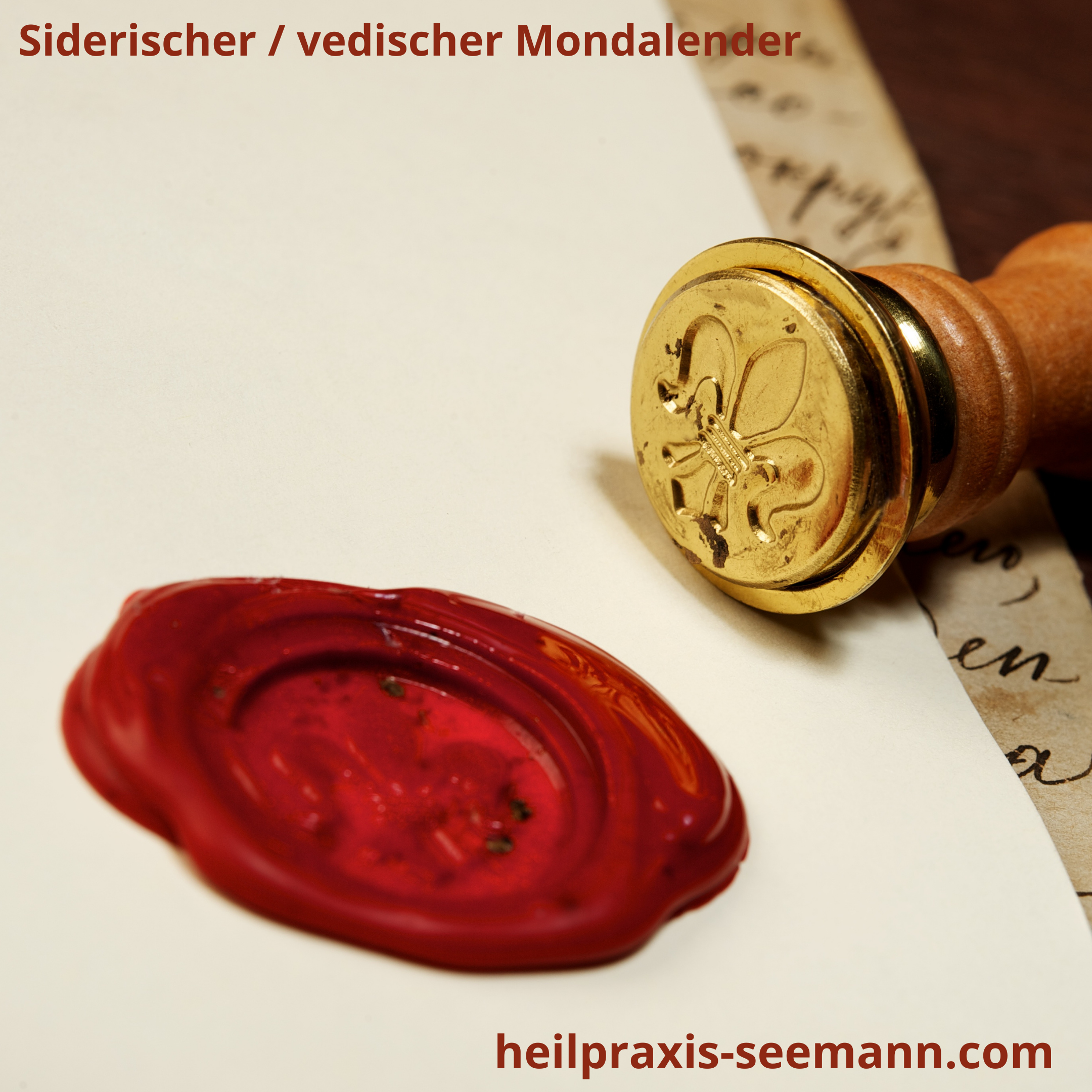 siderischer _ vedischer Mondkalender Schütze (1)