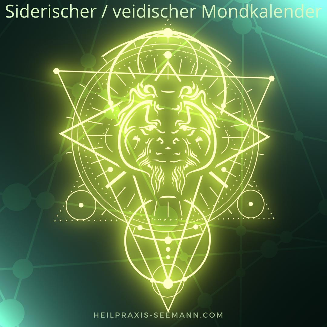 siderischer _ Vedischer Mondkalender Jeyshta (1)