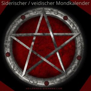 siderischer _ Vedischer Mondkalender Jeyshta (2)