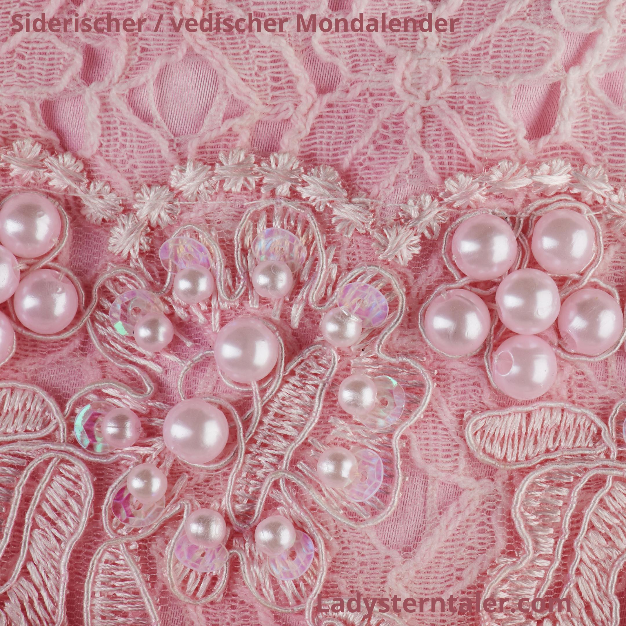 siderischer _ vedischer Mondkalender Chitra (1)