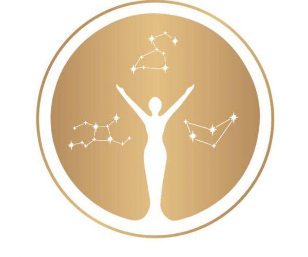 Siderische Astrologie Matrix Reading Ausbildung