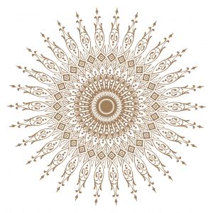 Siderische Astrologie - Healing CD
