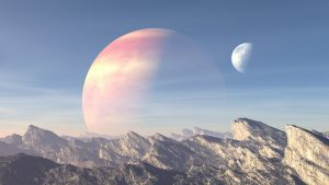 Siderisch - vedischer Mondkalender 2022 - der echte Mondkalender
