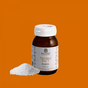 Balanso-Probiobact-Forte-2