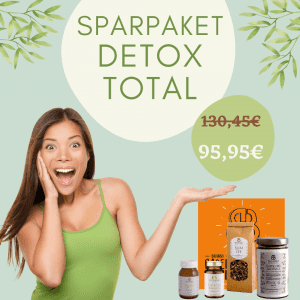 Sparpaket-Detox-Total
